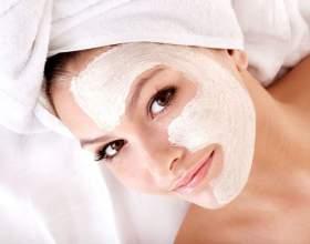 Повседневные маски для лица из натуральных продуктов фото