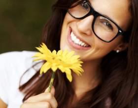 Позитивный настрой или как быть счастливой фото