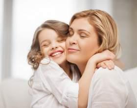 Правила общения с ребенком фото