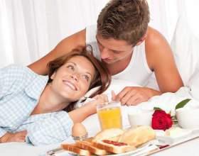 Правила счастливой семейной жизни фото