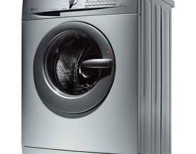 Правильный выбор стиральной машины фото