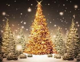 Православное рождество фото