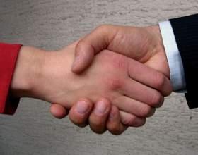 Предварительный договор купли-продажи: особенности составления фото