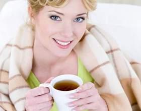 Преимущества шерстяного одеяла фото