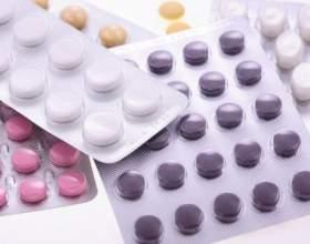 Препараты от паразитов: обзор фото