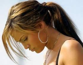 Прическа для длинных волос на каждый день фото