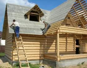 Приобретение земельного участка под строительство дачи фото