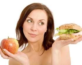 Продукты, полезные для здоровья женщин фото