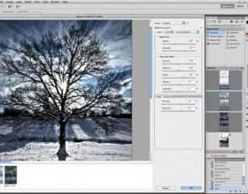 Программы для сжатия фотографий фото