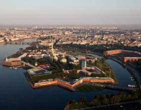 Путешествие из москвы в петербург фото