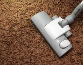 Пылесос kirby: отзывы покупателей фото
