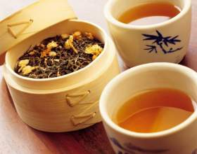 Расслабляющие чаи перед сном фото