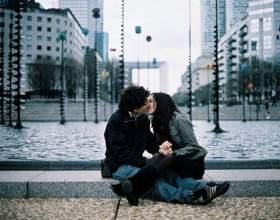 Расставание с девушкой: как вернуть ее после ссоры фото