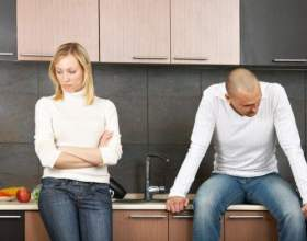 Раздел имущества: что просят мужчины при разводе фото