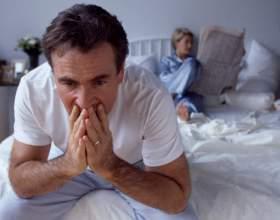Раздражение в паху у мужчин: причины, профилактика фото