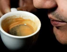 Разновидности кофе фото