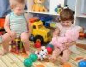 Развитие памяти детей при помощи игр фото