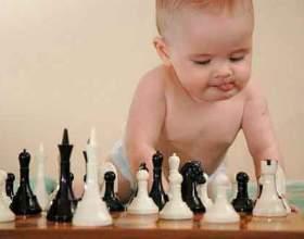 Развиваем творческие способности у детей до трех лет фото