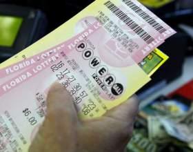 Реально ли выиграть в лотерею фото