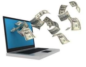 Реальные деньги за интернет-опросы фото