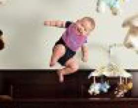 Ребенок боится летать: как победить страх фото
