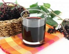 Рецепт приготовления домашнего вина из черноплодной рябины фото