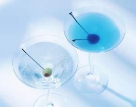Рецепт приготовления коктейля с ликером фото