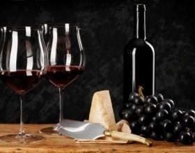 Рецепт приготовления вина из винограда изабелла фото