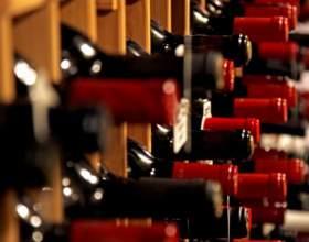 Рецепт приготовления вишневого вина фото