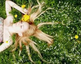 Рецепт счастья: как жить в мире с собой и окружающими фото