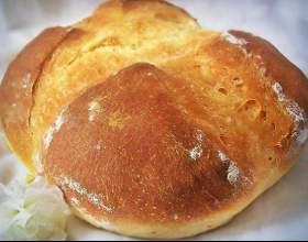 Рецепт теста с сухими дрожжами для выпечки пирогов фото