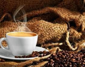Рецепты ароматного кофе фото
