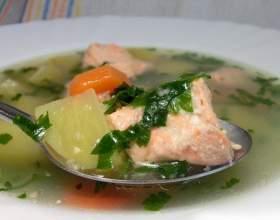 Рецепты блюд из отварной рыбы фото