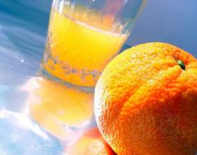 Рецепты коктейлей с апельсиновым соком фото
