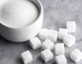 Рецепты масок из сахара фото