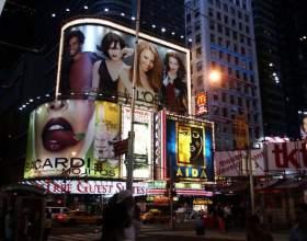 Реклама как социальная коммуникация фото