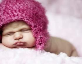 Режим дня ребенка от 0 до 3-х месяцев фото