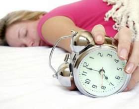 Режим сна при тяжелых умственных и физических нагрузках организма фото