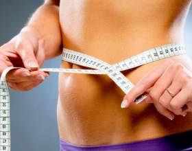 Рисовая диета для похудения и очищения организма фото