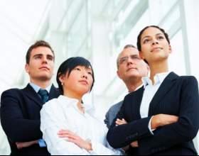 Роль предпринимательства в развитии экономики страны фото