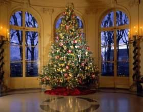 Рождественская сказка, или как празднуют рождество в америке фото