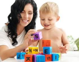 С чего начать обучение ребенка иностранным языкам фото