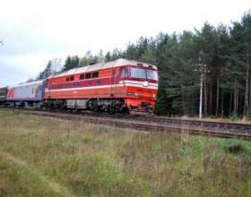 С какого вокзала уходят поезда москва-псков фото