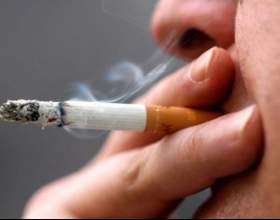 Самые эффективные способы бросить курить фото