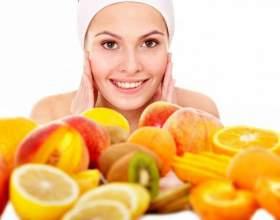 Самые полезные фрукты для здоровья и красоты фото