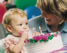 Сценарий конкурсов для детского дня рождения фото