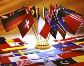 Секреты изучения иностранных языков фото