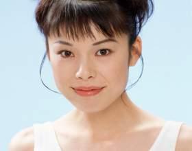 Секреты красоты китайских женщин фото