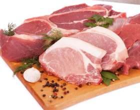 Секреты приготовления вкусного мяса фото