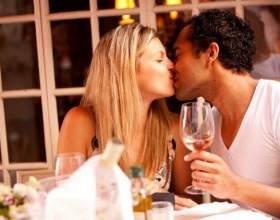 Секс по-французски: главные особенности фото